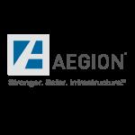 Aegion