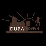 Dubai Dawn