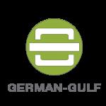 German Gulf