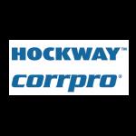 Hockway