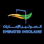 Emirates Insolaire