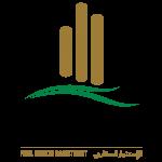 Al Mawarid Real Estate