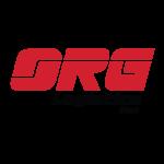 ORG Logistics