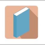 Book - Perfect Binding