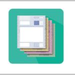 Computer Stationery